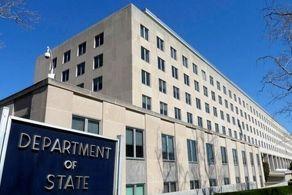 توافق آمریکا با افغانستان، پاکستان و ازبکستان انجام شد!+جزییات