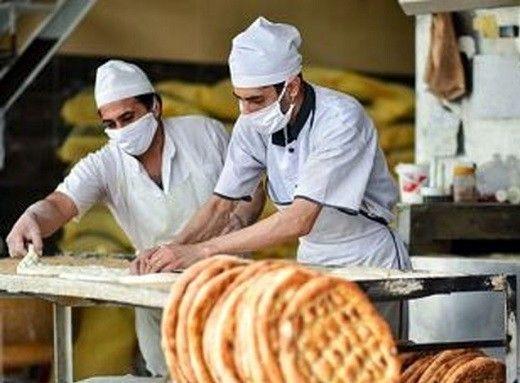افزایش رسمی قیمت نان ابلاغ شد + نرخ جدید