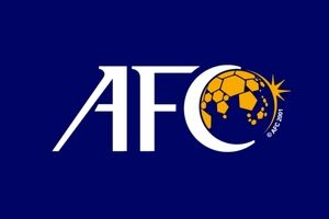 هشدار جدی AFC به هند