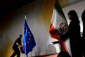 نشست ایران و قدرتهای جهانی برای بازگشت آمریکا به برجام