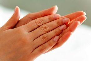خال سرطانی بر روی کدام دست ظاهر می شود؟