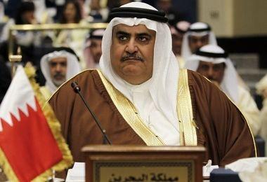 افزایش تنشها در خلیجفارس/ اختلافها بر سرحاکمیت این جزایر بیشتر شد